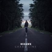 Mihawk - Grand Line