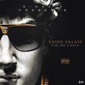 LassoSalass - Vie De Lossa