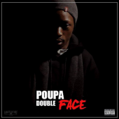 Poupa - DOUBLE FACE