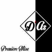 Carré D'As C1 - Première Mise EP
