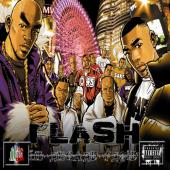 Flash - Le Regard Froid