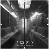 Hash24 & Sopico - 2075