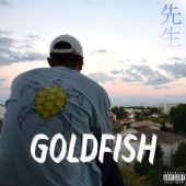 Hakim - Goldfish