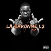 Rhod de la bavonne - La Bavonne 1.2