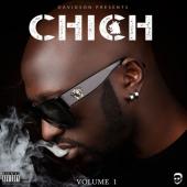 Chich - CHICH VOL.1
