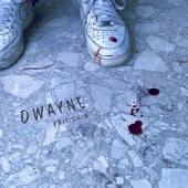 Kaïoshin - Dwayne