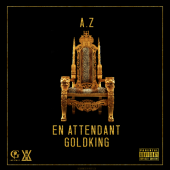 A.Z - En Attendant GOLDKING