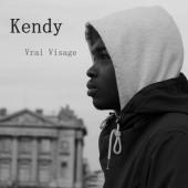 KENDY - Vrai Visage