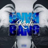 Khali - BANGX2 Vol.1