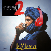FREEBASE 2