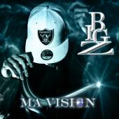 big'z - MA_VISION