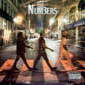 Numbers - NUMBERS