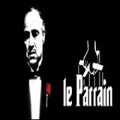 Pay - Dernier Parrain