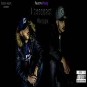 Beurre Money - HassCoast