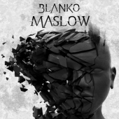Blanko - Maslow