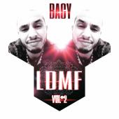 Bacy - LDMF VOL°2