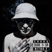 Shaka - Sourire en coin
