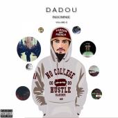 Dadou - Insomnie vol.2