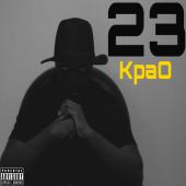 KpaO - 23