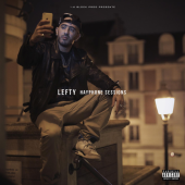 Lefty - HAYphone Sessions