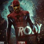 RoDy - Super Héros 2.0