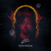 Chico Montana - SUPERNOVA