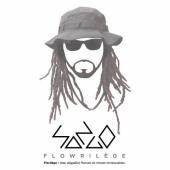 Sango - FLOWRILEGE
