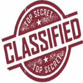 Cøn$piraCy - Secret Files