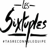 Les Sixtuplés - T'AS RECONNU L'EQUIPE