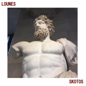 Lounes - Skotos
