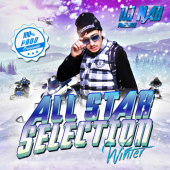 Dj Nab - ALL STAR SELECTION WINTER