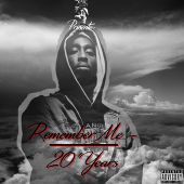 2Pac Legacy - Remember Me - 20' Years