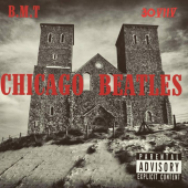 BMT - CHICAGO BEATLES