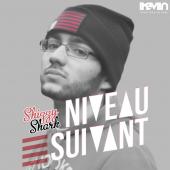 ShizzyShark - Niveau Suivant