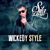Sila Disaya - Wickedy Syle vol.2